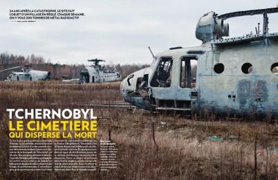 PM-3182_tchernobyl-1