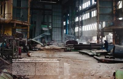 PM-3182_tchernobyl-2