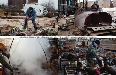 PM-3182_tchernobyl-3