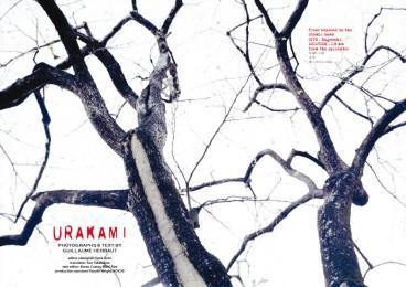 pdfX12_vol19_Urakami-1