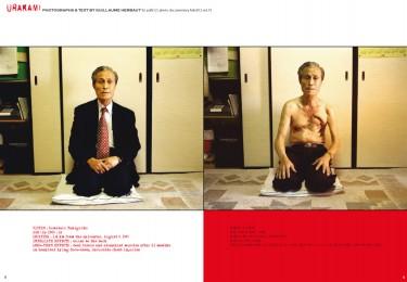 pdfX12_vol19_Urakami-3