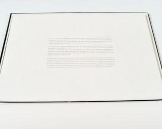 URAKAMI. Nagasaki. Anabet Edition. Guillaume Herbaut