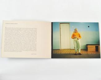 Slavoutich.Oswiecim.Shkodra. Prix Lucien et Rodolphe Herve. Guillaume Herbaut