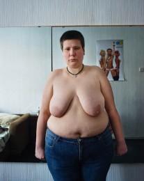 Femen, the new Amazons